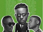 "DOWNLOAD Mp3: Zoro – ""One On One"" (Remix) ft. M.I x Vector"