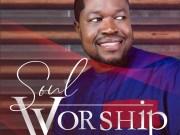 DOWNLOAD MP3: Ami Hillsong – Soul Worship