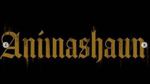 Lyrices: Davido – Animashaun ft. Yonda