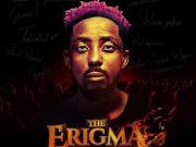 DOWNLOAD MP3: Erigga – Welcome To Warri