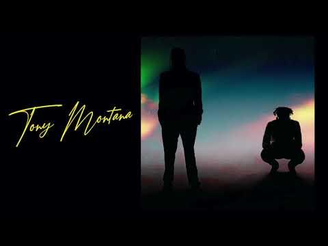 "DOWNLOAD: Mr Eazi – ""Tony Montana"" ft. Tyga (Prod. KillerTunes)"
