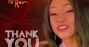 DOWNLOAD mp3: Mfon – Thank You Baba