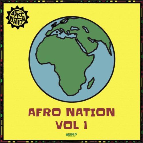 DOWNLOAD MP3: Terry Apala – Jangolova