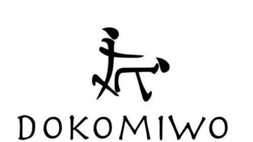 DOWNLOAD MP3: Dammy Krane – Dokomiwo