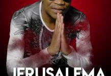 DOWNLOAD MP3: Master KG ft. Mr Brown – Superstar