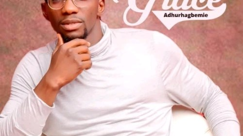 DOWNLOAD SONG: Adhurhagbemie – Ore Ofe