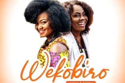 DOWNLOAD MP3: Aghogho – Wekobiro (ft) Onos