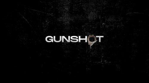 DOWNLOAD MP3: Peruzzi – Gunshot (Prod. By Vstix)