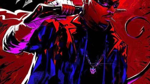 DOWNLOAD MP3: Olamide – Wonma