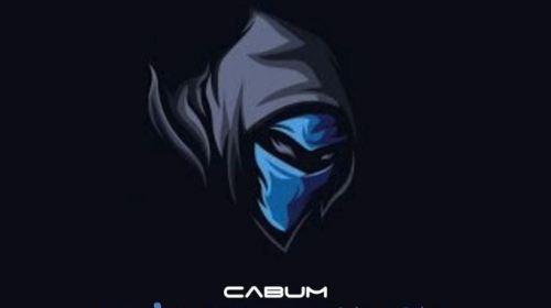 DOWNLOAD MP3: Cabum – He's Pretending (Prod. by Negik)
