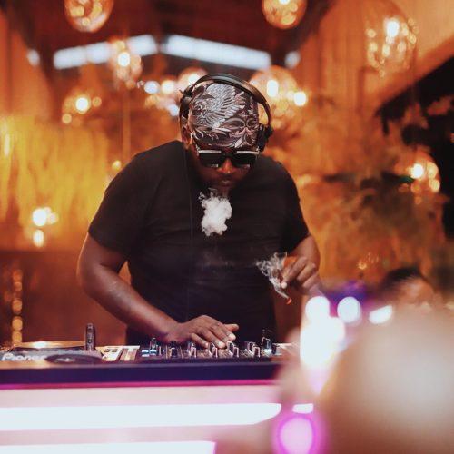 DOWNLOAD Mp3: DJ Maphorisa & Kabza De Small – Sponono ft. Wizkid, Burna Boy & Casper Nyovest