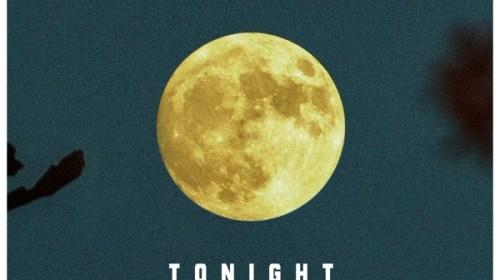 DOWNLOAD MP3: DJ Spinall x Omah Lay – Tonight