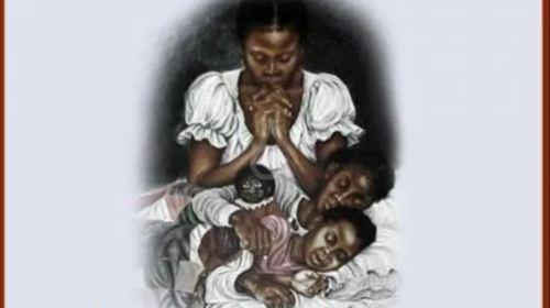 DOWNLOAD MP3: DJ Switch Ghana – Mothers Love