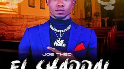 DOWNLOAD MP3: El Shaddai – Joe Theo