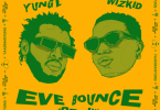 DOWNLOAD MP3: Yung L x Wizkid – Eve Bounce (Remix)