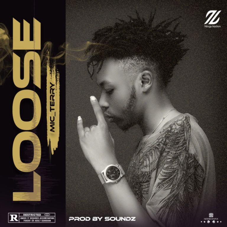 DOWNLOAD MP3: MIC Terry – Loose