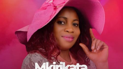 DOWNLOAD MP3: Onyi Jane – Mkirikata Oluebube