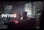 [Video] Phyno – Speak Life (On God) 1