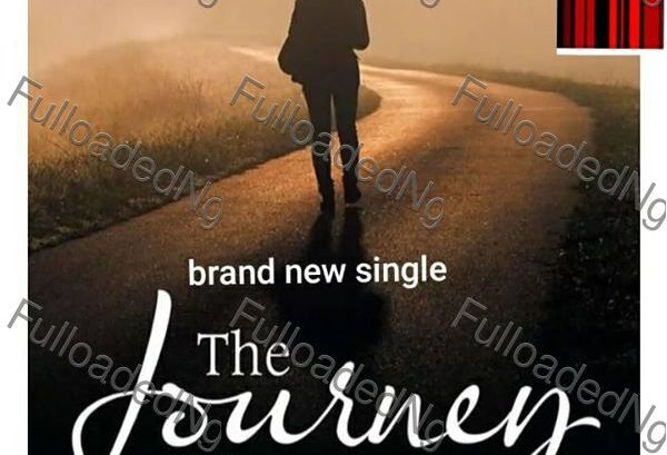 DOWNLOAD MP3: Hardstone - The Journey
