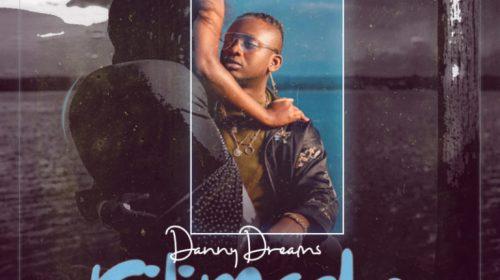 DOWNLOAD MP3: Danny Dreams – Kilimadu