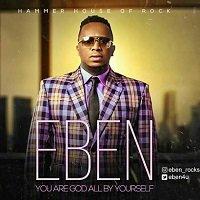 DOWNLOAD MP3: Eben – Jesus At The Centre