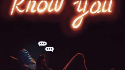 DOWNLOAD MP3: Ladipoe – Know You ft. Simi