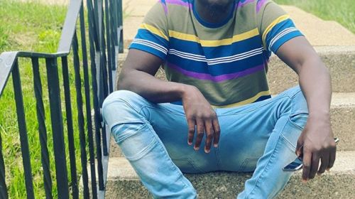 DOWNLOAD MP3: Pope Skinny – Snitch (Shatta Wale Diss)