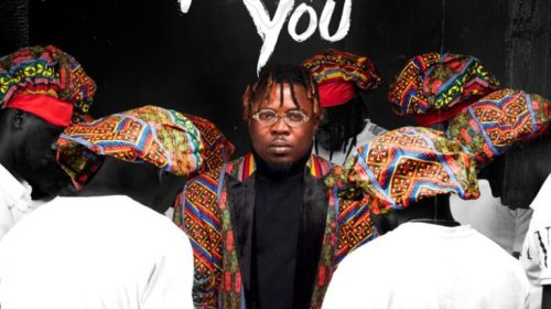 DOWNLOAD MP3: Oga Network – Who Ask You