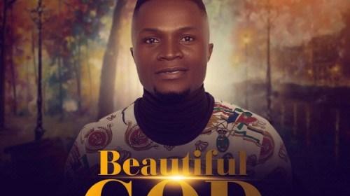 DOWNLOAD MP3: Beautiful God – Destrength