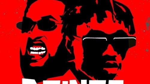 DOWNLOAD MP3: Chinko Ekun ft. Zlatan – Doings