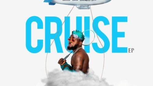 DOWNLOAD MP3: Evih ft. Davido – Cruise The EP
