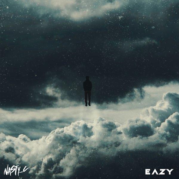 Download: Nasty C – Eazy
