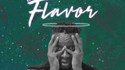 DOWNLOAD MP3: Horlarboi – Flavor