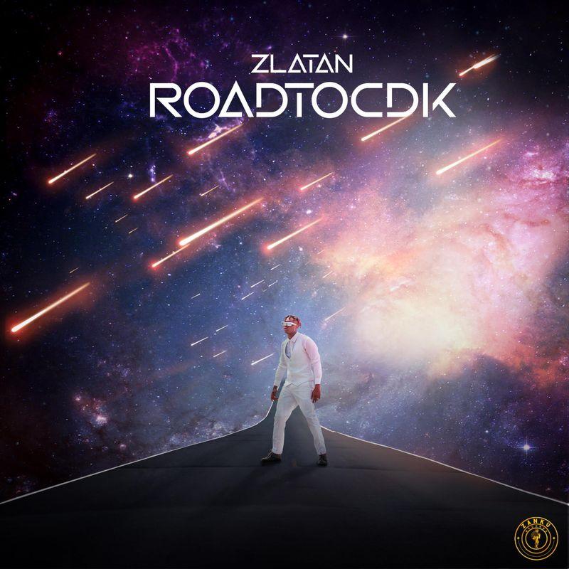 DOWNLOAD MP3: Zlatan ft. Jamopyper, Oberz, Papisnoop – Shomo