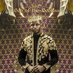 DOWNLOAD MP3: Chiké ft. Ric Hassani – Nakupenda