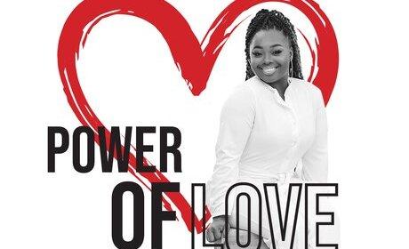 DOWNLOAD MP3: Jekalyn Carr – Power Of Love