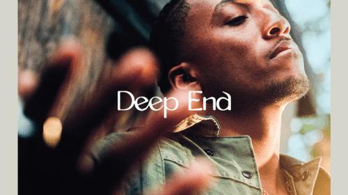 DOWNLOAD Mp3: Lecrae – Deep End
