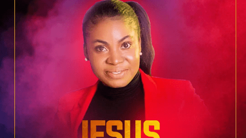DOWNLOAD MP3: Jesus Has The Final Say – Blessings NG