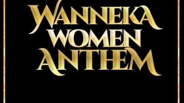 DOWNLOAD MP3: Teni – Wanneka Women (Anthem)
