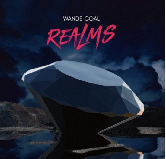 DOWNLOAD MP3: Wande Coal – Check