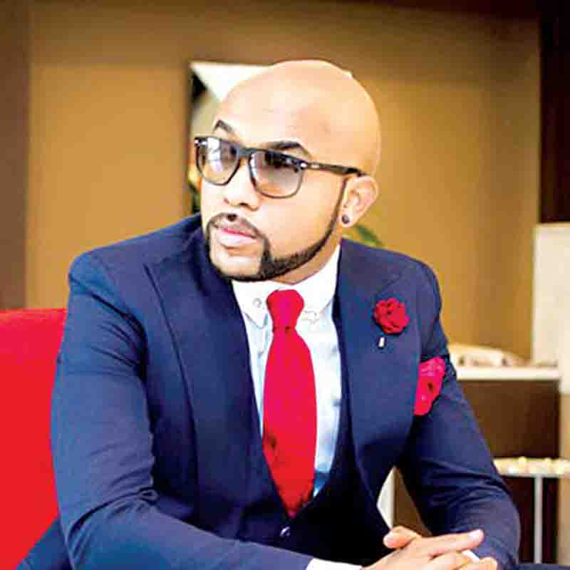 DOWNLOAD MP3: Banky W - Talk and Do