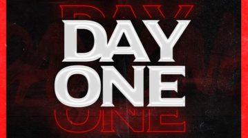 DOWNLOAD Mp3: Xnerich Ft. Bella Shmurda & Flykid – Day One