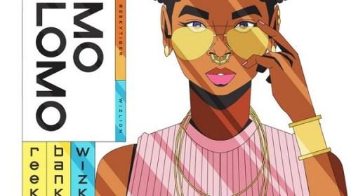DOWNLOAD: Reekado Banks x Wizkid – Omo Olomo