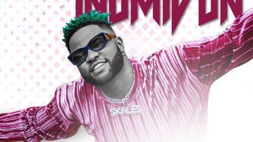 DOWNLOAD MP3: Skales – Inumidun