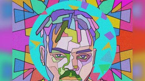 MIXTAPE: DJ Enimoney – G.O.A.T Mixtape (Best Of Olamide)