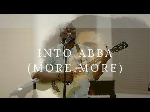 DOWNLOAD MP3: TY Bello & NOSA – Into Abba