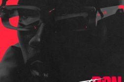 Mr Eazi – The Don (Download mp3)