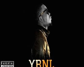 Olamide – Picture (DOWNLOAD MP3)