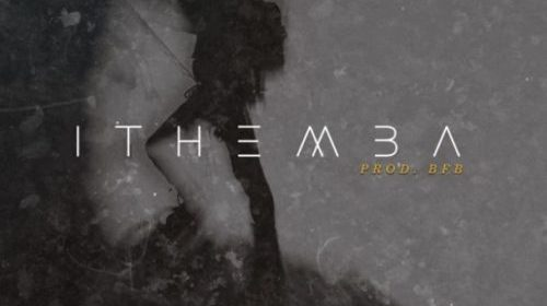 Emtee – Ithemba (Mp3 Download)