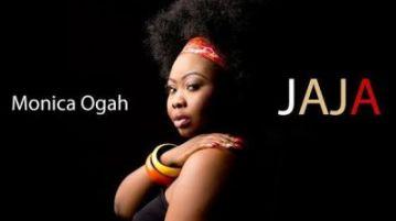 DOWNLOAD MP3: Monica Ogah – Jaja